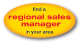 Integrated Food Service Regional Sales Managers